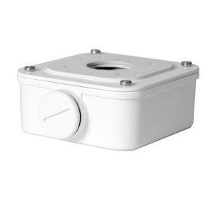 UNV-opbouwdoos-tbv-mini-bullit-camera